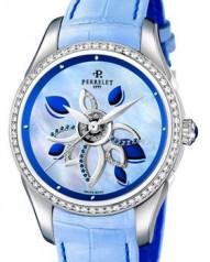 Perrelet » Double Rotor » Diamond Flower » A2037/2