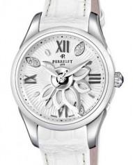 Perrelet » Double Rotor » Diamond Flower » A2065/1