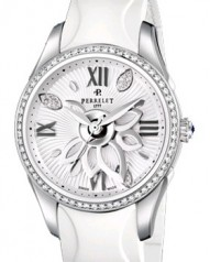 Perrelet » Limited Editions » Diamond Flower Rare Prestige Edition » A2066/A