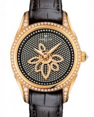 Perrelet » Limited Editions » Diamond Flower Rare Prestige Edition » A7003/1
