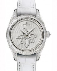 Perrelet » Limited Editions » Diamond Flower Rare Prestige Edition » A7007/1