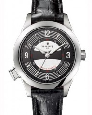 Perrelet » Limited Editions » Maestro Edition Repetition 5 mm » A1038/1