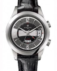 Perrelet » Limited Editions » Maestro Edition Reveil » A1048/1