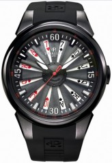 Perrelet » Limited Editions » Turbine Poker » A4018/2
