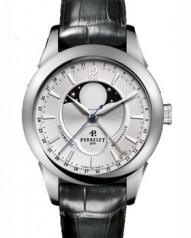 Perrelet » Specialities » Moon Phase » A1039/6