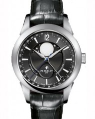 Perrelet » Specialities » Moon Phase » A1039/7