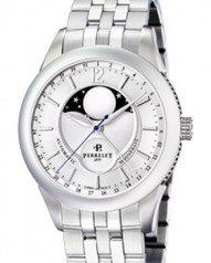 Perrelet » Specialities » Moon Phase » A1039/F