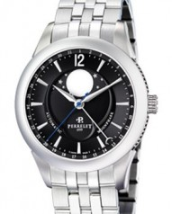 Perrelet » Specialities » Moon Phase » A1039/G