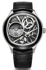 Piaget » Exceptional Pieces » Emperador Coussin XL 700P » G0A41041