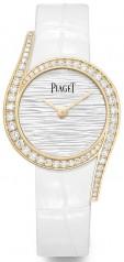 Piaget » Limelight » Limelight Gala 26 mm » G0A46151
