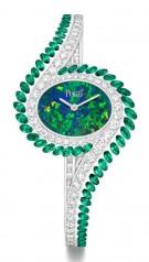 Piaget » Limelight » Limelight Gala High Jewellery Black Opal » G0A46172