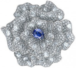 Ralf Diamonds » Jewelry » Brooches and Bracelets » RalfDiamonds2