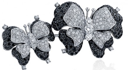 Ralf Diamonds » Jewelry » Brooches and Bracelets » RalfDiamonds4