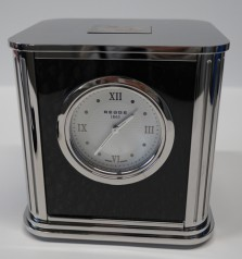 Reuge » Table Clock » Francastel » Reuge 1865 Francastel Singing Bird 01