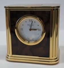 Reuge » Table Clock » Francastel » Reuge 1865 Francastel Singing Bird 02