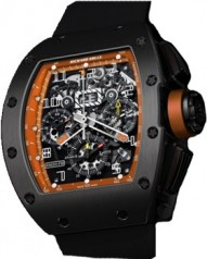 Richard Mille » _Archive » Limited Editions RM 011 America » RM011 America 6