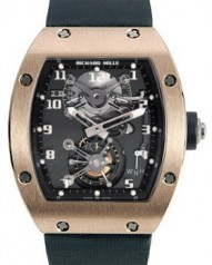 Richard Mille » Watches » RM 002-V2 » RM 002-V2-RG
