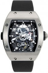 Richard Mille » Watches » RM 003-V2 » RM 003-V2