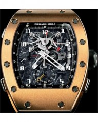 Richard Mille » Watches » RM 004-V2 » RM 004-V2