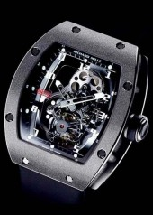Richard Mille » Watches » RM 009 » RM 009