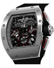 Richard Mille » Watches » RM 011 » 511.06AN.91V-1