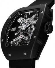 Richard Mille » Watches » RM 027 Tourbillon Rafael Nadal » 545.72.91