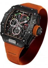 Richard Mille » Watches » RM 050-03 McLAREN F1 » RM 050-03