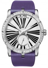 Roger Dubuis » _Archive » Excalibur 36 Automatic Jewellery » RDDBEX0287
