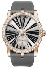 Roger Dubuis » _Archive » Excalibur 36 Automatic » RDDBEX0275
