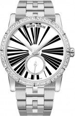 Roger Dubuis » _Archive » Excalibur 36 Automatic » RDDBEX0377