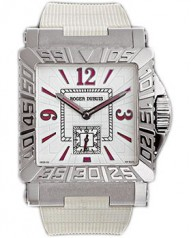 Roger Dubuis » _Archive » AcquaMare Small Seconds GA38 » GA38 14 9 1.13C WG-Steel