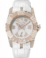 Roger Dubuis » _Archive » Easy Diver Automatic 40 » RDDBSE0227