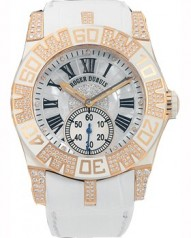 Roger Dubuis » _Archive » Easy Diver Automatic 40 » RDDBSE0196