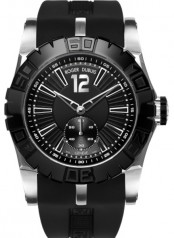 Roger Dubuis » _Archive » Easy Diver Automatic 46 » RDDBSE0270