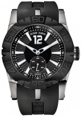 Roger Dubuis » _Archive » Easy Diver Automatic 46 » RDDBSE0271
