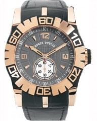 Roger Dubuis » _Archive » Easy Diver Automatic 46 » RDDBGE0183