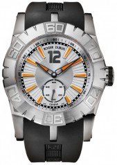 Roger Dubuis » _Archive » Easy Diver Automatic 46 » RDDBSE0256