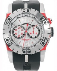 Roger Dubuis » _Archive » Easy Diver Chronograph 46 » RDDBSE0220
