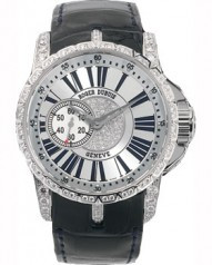 Roger Dubuis » _Archive » Excalibur Automatic 42 mm » RDDBEX0173