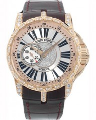 Roger Dubuis » _Archive » Excalibur Automatic 42 mm » RDDBEX0174