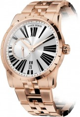 Roger Dubuis » _Archive » Excalibur Automatic 42 mm » RDDBEX0386