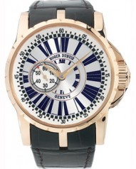 Roger Dubuis » _Archive » Excalibur Automatic 45 mm » RDDBEX0205