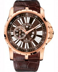 Roger Dubuis » _Archive » Excalibur Automatic 45 mm » RDDBEX0221