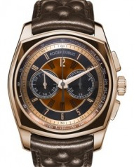 Roger Dubuis » _Archive » La Monegasque Chronograph Limited Edition Big Number Club » RDDBMG0007