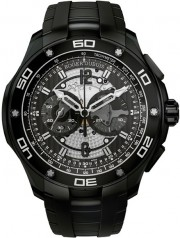 Roger Dubuis » _Archive » Pulsion Chronograph » RDDBPU0005