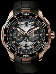 Roger Dubuis » _Archive » Pulsion Chronograph » RDDBPU0003
