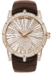Roger Dubuis » Excalibur » 36 Automatic Jewellery » RDDBEX0357
