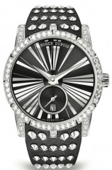 Roger Dubuis » Excalibur » 36 Automatic Jewellery » RDDBEX0666