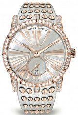 Roger Dubuis » Excalibur » 36 Automatic Jewellery » RDDBEX0667