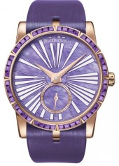 Roger Dubuis » Excalibur » 36 Limited Edition Jewellery » RDDBEX0276